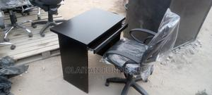 Laptop Table / Reading Chair | Furniture for sale in Lagos State, Oshodi
