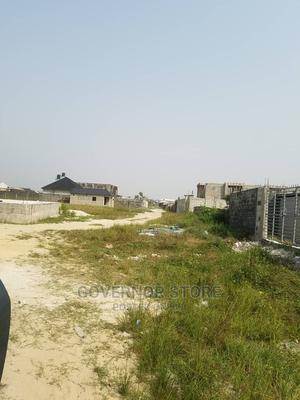 Plots of Land for Sale at Onishon, Ibeju-Lekki Lagos | Land & Plots For Sale for sale in Lagos State, Lagos Island (Eko)