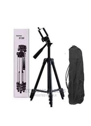 Tripod 3120 | Accessories & Supplies for Electronics for sale in Abuja (FCT) State, Wuse 2