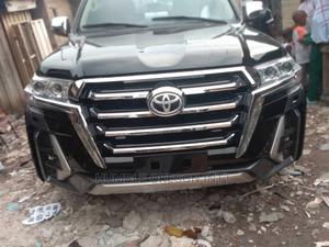 2021 Land Cruiser Conversion | Vehicle Parts & Accessories for sale in Lagos State, Mushin