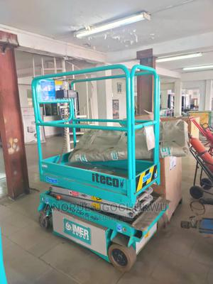 Speed/Man Lift   Heavy Equipment for sale in Lagos State, Ojota