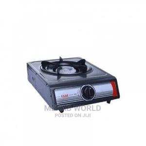 Pyramid Single Burner Gas Cooker Single Burner Gas Cooker. P | Kitchen Appliances for sale in Lagos State, Ikeja