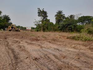 600 Sqm 100% Dry Land for Mixed-Use in Ibeju Lekki | Land & Plots For Sale for sale in Lagos State, Lekki