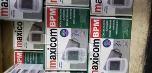 Blood Pressure Monitor | Medical Supplies & Equipment for sale in Anambra State, Onitsha