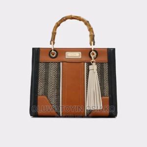 Aldo Tote Handbag   Bags for sale in Lagos State, Ogba