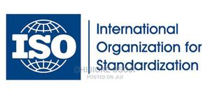 Corporate ISO Certifications   Legal Services for sale in Rivers State, Port-Harcourt