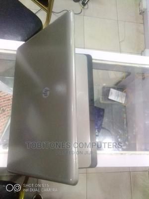 Laptop HP 630 4GB Intel Core I3 HDD 500GB | Laptops & Computers for sale in Abuja (FCT) State, Wuse