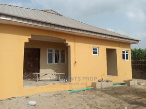 3 Units of Miniflat at Addo Road. Price: 450,550,600 | Houses & Apartments For Rent for sale in Ajah, Ado / Ajah