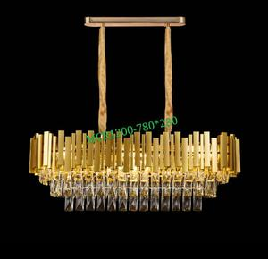 Quality Crystal Chandelier Light   Luxury Lights   Home Accessories for sale in Lagos State, Ojo