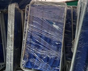Ward Screen | Medical Supplies & Equipment for sale in Lagos State, Mushin