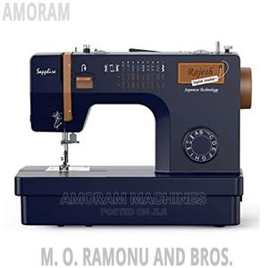 Original Sewing Machine   Home Appliances for sale in Lagos State, Surulere