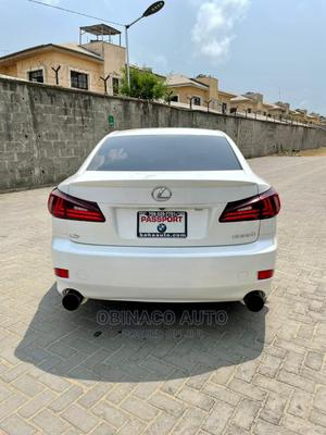 Upgrade of Lexus Ls250 2007 to 2014m Model | Automotive Services for sale in Lagos State, Ikeja