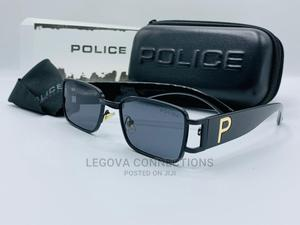 Original Police Sunglasses   Clothing Accessories for sale in Abuja (FCT) State, Wuse 2