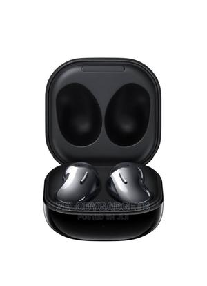 Samsung Buds | Headphones for sale in Abuja (FCT) State, Wuse 2