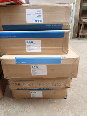 D8 3phase Distribution Board Mem   Electrical Equipment for sale in Lagos State, Lagos Island (Eko)