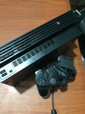 PS2 With Current Games Installed | Video Game Consoles for sale in Lagos State, Isolo