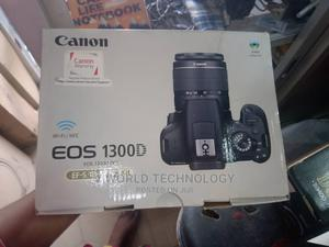 CANON Video Camera | Photo & Video Cameras for sale in Lagos State, Ikeja