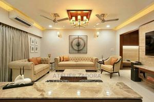Interior Decor Services | Building & Trades Services for sale in Lagos State, Lekki