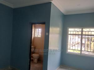 A Miniflat at Badore | Houses & Apartments For Rent for sale in Ajah, Ado / Ajah