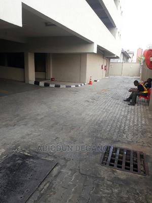 70sqm Office Space in a Plaza. Groundfloor | Commercial Property For Rent for sale in Lagos State, Ikeja