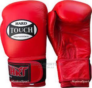 Boxing Glove | Sports Equipment for sale in Lagos State, Lagos Island (Eko)