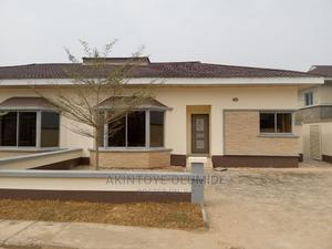 3 Bedroom Bungalow With BQ for Sale   Houses & Apartments For Sale for sale in Ojodu, Berger