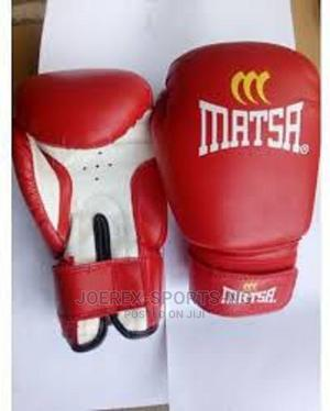 Boxing Gloves | Sports Equipment for sale in Lagos State, Lagos Island (Eko)