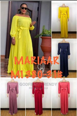 Quality New Female Gown   Clothing for sale in Lagos State, Lagos Island (Eko)
