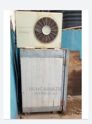Ice Block Machine   Restaurant & Catering Equipment for sale in Lagos State, Ejigbo