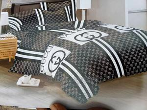Classic Bedsheets And Duvet | Home Accessories for sale in Edo State, Benin City