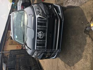 Land Cruiser Prado Upgrade From 2005 to 2018   Automotive Services for sale in Lagos State, Mushin