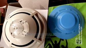 Gent Addressable Smoke Detector | Safetywear & Equipment for sale in Lagos State, Apapa