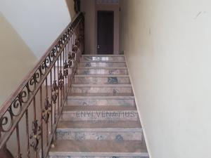 JABI New Mini Estate of 3 Castles for Sale | Houses & Apartments For Sale for sale in Abuja (FCT) State, Jabi