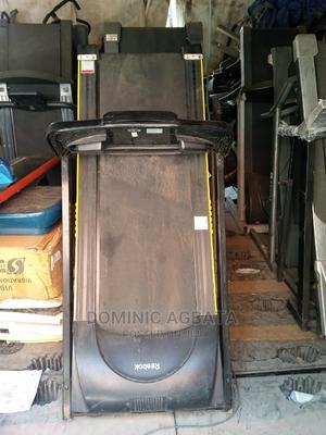 Treadmills | Sports Equipment for sale in Lagos State, Ojota