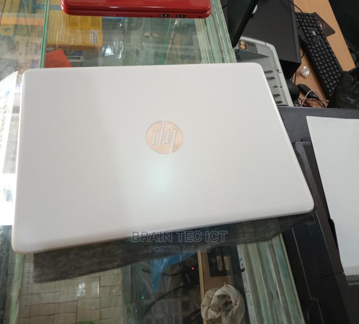 New Laptop HP Stream 11 4GB Intel Celeron SSD 32GB | Laptops & Computers for sale in Wuse, Abuja (FCT) State, Nigeria