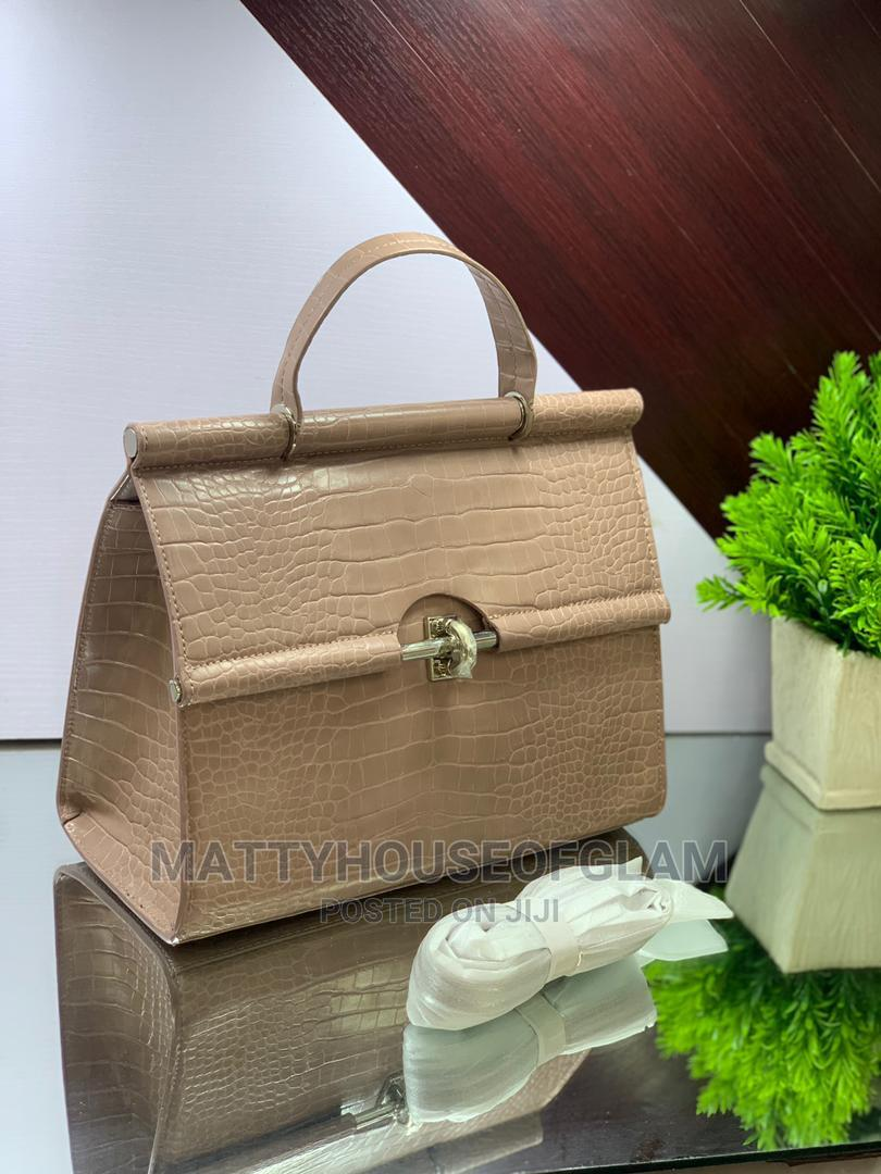 Good Quality Leather Bags | Bags for sale in Lekki, Lagos State, Nigeria