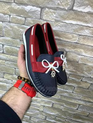 Turkey Loafers for Ladies | Shoes for sale in Lagos State, Ojo