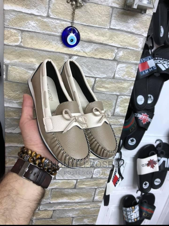 Turkey Loafers for Ladies | Shoes for sale in Ojo, Lagos State, Nigeria