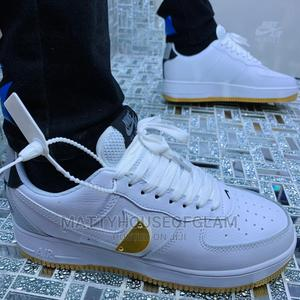 Nike Air Force 1 | Shoes for sale in Lagos State, Lekki