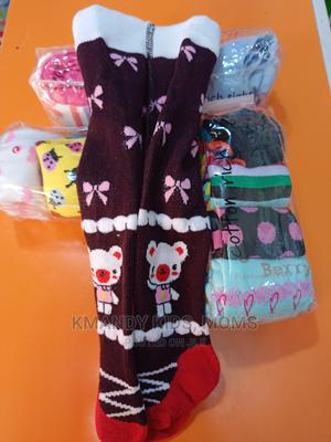 Pantyhose for Kids | Children's Clothing for sale in Abuja (FCT) State, Kubwa