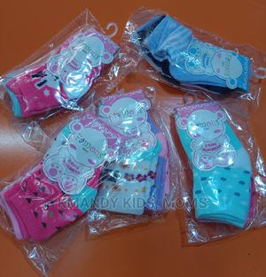 Children's Socks | Children's Clothing for sale in Abuja (FCT) State, Kubwa