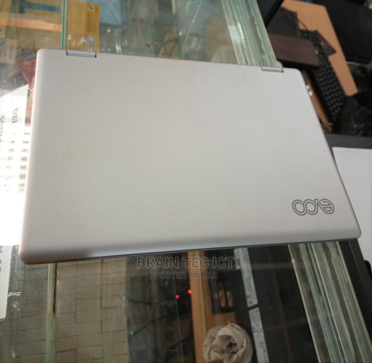 New Laptop Evoo TEV-C-116-1 4GB Intel Celeron SSD 32GB | Laptops & Computers for sale in Wuse, Abuja (FCT) State, Nigeria