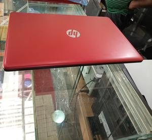 Laptop HP Pavilion 15 4GB Intel Pentium HDD 500GB | Laptops & Computers for sale in Abuja (FCT) State, Wuse