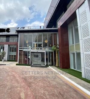 Office Spaces in a Complex for Rent | Commercial Property For Rent for sale in Abuja (FCT) State, Garki 2