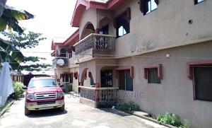 Approved Building Plan, Deed of Assignmentsreceipt | Houses & Apartments For Sale for sale in Badagry, Badagry / Badagry