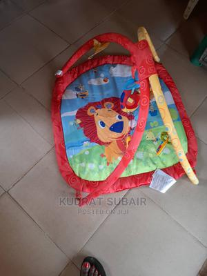 Baby Play Mat   Toys for sale in Lagos State, Abule Egba