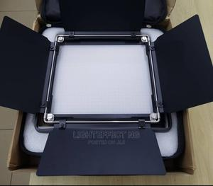 Neewer LED Light 660 | Accessories & Supplies for Electronics for sale in Lagos State, Surulere