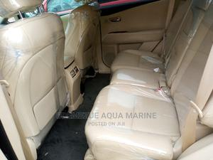 Toyota 4-Runner 2004 Limited Silver | Cars for sale in Lagos State, Amuwo-Odofin