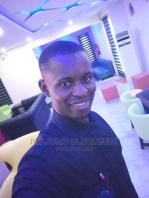 Hotel CV   Hotel CVs for sale in Lagos State, Lekki