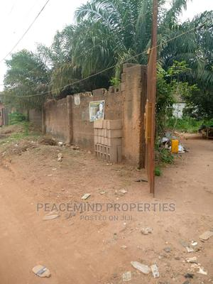 Event Hall Built on 2plots for Sale in Akibo Akute #15m   Commercial Property For Sale for sale in Ojodu, Yakoyo/Alagbole